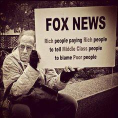 fox-blame-poor