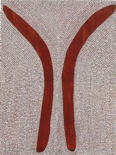 Robert Ambrose Cole | Untitled, 1993