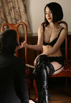 Are picture bdsm kneeling woman slave confirm