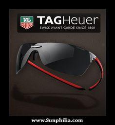 Tag Heuer, Мода Будущего, Мужские Вещи, Очки, Мужская Одежда, Солнцезащитные  Очки a601c56b1b2