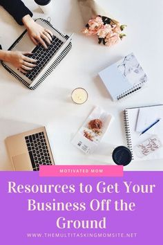 Learn about a great collection of resources for setting up your business or side hustle. Shower Favors, Bridal Shower Invitations, Party Favors, Ideas Despedida Soltera, Tacky Wedding, Wedding Decor, Wedding Ideas, Wedding Shower Games, Virtual Baby Shower
