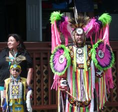 national aboriginal day canada, pictures | photo