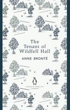 The Tenant of Wildfell Hall. With an Introduction and Notes by Peter Merchant, Christchurch University College. The Tenant of Wildfell Hall is a powerful and sometimes violent novel of expectation, love, oppression, sin, religion and betrayal. It portrays the disintegration of the marriage of Helen Huntingdon, the mysterious tenant of the title, and her dissolute, alcoholic husband. Defying convention, Helen leaves her husband to protect their young son from his father's influence, and…