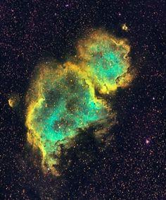 Nebula Images: http://ift.tt/20imGKa Astronomy articles:...  Nebula Images: http://ift.tt/20imGKa  Astronomy articles: http://ift.tt/1K6mRR4  nebula nebulae astronomy space nasa hubble telescope kepler telescope stars apod http://ift.tt/2hgfwJD