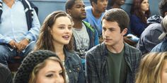 Selena Gomez's Netflix Series '13 Reasons Why' Reveals the Inner Lives of Troubled Teens