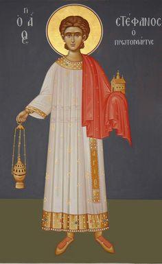 Byzantine Art, Byzantine Icons, Religious Paintings, Religious Icons, Orthodox Icons, Saints, Jesus Christ, Greek, Culture