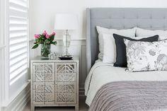 Highgate House – Brisbane based interior designers and decorators » Indooroopilly Residence