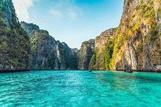 Phi Phi Sunrise by Simba Sea Trips provided by Simba Sea Trips | Patong, Kathu - TripAdvisor