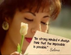 Selena Quintanilla Quotes Captivating 17 Inspiring Selena Quotes To Live Selena Quintanilla Quotes . Inspiration Design