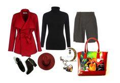 #borsadipinta http://hanulstyle.com/prodotto/ba158-borsa-in-pelle-dipinta-a-mano-omaggio-alla-stravagante-irene-scheri/ Portachiavi http://hanulstyle.com/prodotto/por17-portachiavi-in-pelle-giallo-dipinto-a-mano-innamorati-di-irene-scheri/ #moda #fashion #madeinItaly #winter #love #red #paintedbag