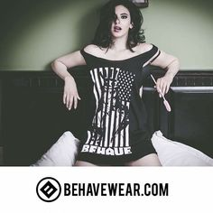 #BehaveWear #behave #behaved #missbehave #tees #tshirt #tanks #bedroom #bed #freedom #liberated #liberty #messyhair #lolipop #pillow #girl #woman #muse #musa #photooftheday #photoshoot #photography #redlips #comfortzone