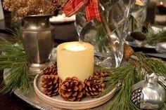ΟΙ 5 ΠΙΟ ΓΙΟΡΤΙΝΕΣ ΣΥΝΤΑΓΕΣ ΓΙΑ ΤΟ ΧΡΙΣΤΟΥΓΕΝΝΙΑΤΙΚΟ ΤΡΑΠΕΖΙ ΤΟΥ 2015 Food Dishes, Food And Drink, Plates, Table Decorations, Dinner, Christmas, Recipes, Home Decor, Dining