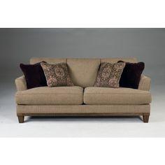 Furniture Superstore Greensboro Nc