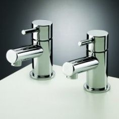 Marflow Antro Bath Taps