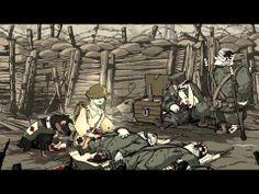 Soldats Inconnus : Mémoires de la Grande Guerre - Ubisoft Montpellier