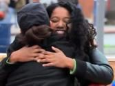 A Simple Notion Turned Complete Strangers Into Friends - So Heartwarming!