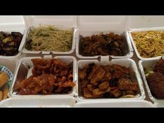 Cook At Home, Chinese Food, Good Times, Restaurants, Beef, Cooking, Meat, Kitchen, Chinese Cuisine