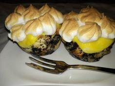 Egy finom Habos mákos guba muffin ebédre vagy vacsorára? Habos mákos guba muffin Receptek a Mindmegette.hu Recept gyűjteményében! Muffin, Guam, Hamburger, Cake Recipes, Bacon, Beef, Ethnic Recipes, Poppy, Food