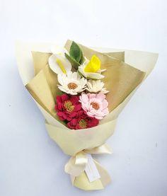 Ketika kamu bertemu seseorang yang mampu menjadikanmu pribadi yang baik, tetaplah bersamanya. Karena sahabat sangat sulit ditemukan. - - - - - #bungaflanelpku#bungaflanel#bungaflanelmurah#pekanbaru#bunga#bungamurah#buket#buketflanel#handbouquet#hadiahwisuda#hadiahyudisium#gift#hadiahmurah#pkulover#bungagrosir#unri#uin#uir#padang#jakarta#medan#riau#bekasi#indonesia#infopekanbaru#inforiau#pkulovers#pkuolshop#pkulover#riauthehomelandofmelayu#riauku