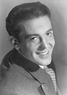 Erkki Viljos 1920-2001