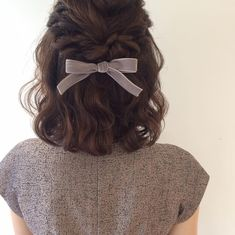 makeup aesthetic – Hair and beauty tips, tricks and tutorials Braids For Short Hair, Cute Hairstyles For Short Hair, Girl Short Hair, Short Hair Cuts, Girl Hairstyles, Braided Hairstyles, Curly Hair Styles, Natural Hair Styles, Bob Braids