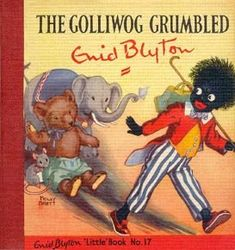 http://www.enidblytonsociety.co.uk/author/covers/the-golliwog-grumbled-brock-little-book-no-17.jpg