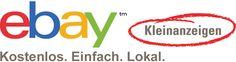 Ebay Kleinanzeigen Tipps, Betrug und Anleitungen.