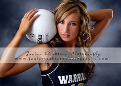 basketball and volleyball shoot senior - Google Search