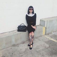 Eliza Sidney
