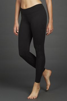 """Check out """"Osbourne High Waisted Legging"""" from Zobha Fitness Fashion, Active Wear, Larger, Pants, Outfits, Check, Image, Style, Trouser Pants"""