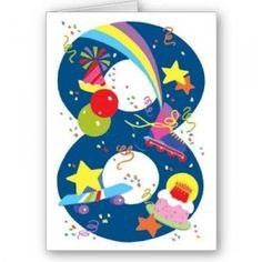 8º aniversário just4teens
