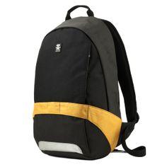d5427e5f96d Dinky Di Backpack - M - Crumpler