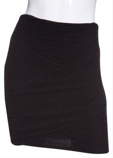 BCBGMAXAZRIA | Bcbgmaxazria Black Bcbg Mesh Skirt Size 2 (XS, 26) Mesh Skirt, Gray Skirt, Black Mesh, Zero, Size 2, Luxury Fashion, Shell, Surface, Spandex
