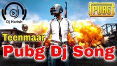 Jai Pubg Full bass Teenmaar Dj Song Remix By Dj Harish From Nellore Dj Music Song, Folk Song Lyrics, Dj Remix Music, Dj Mix Songs, Audio Songs, Mp3 Song, Rock Music, Best Dj Songs, All Love Songs