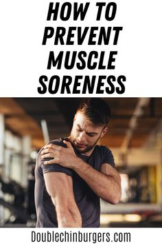 How to get rid of Soreness after a workout Soreness after workout | Remedies | How to get rid of Soreness after a workout | How to stop being | How to prevent Soreness after workout | Legs | Muscle | Remedies tips | Tips Workout Soreness, Fitness Tips For Women, After Workout, Best Supplements, Sore Muscles, Weight Loss Tips, Health Tips, Remedies