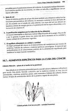 cancer03