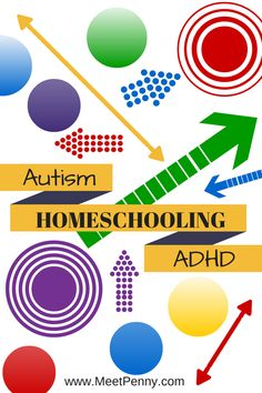 A blog tour to help with special needs homeschooling. This blog has a focus on homeschooling Autism PDD ADD ADHD.