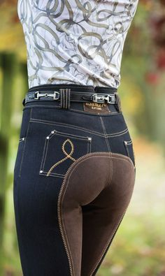 The most important role of equestrian clothing is for security Although horses can be trained they can be unforeseeable when provoked. Riders are susceptible while riding and handling horses, espec… Riding Hats, Riding Gear, Horse Riding, Riding Clothes, Riding Outfits, Horse Gear, Horse Tack, Equestrian Outfits, Equestrian Style