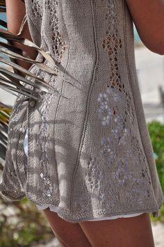 Linaria Strickmuster von Natalie Pelykh - Linaria Strickmuster von Natalie Pelykh Informationen zu Linaria Knitting pattern by Natalie Pelykh - Tricot D'art, Dress Gloves, Knitting Charts, Easy Knitting, Stockinette, Knitting Needles, Lace Knitting Stitches, Knitting Designs, Top Pattern