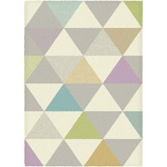 Shaggy-Teppich Wills in Grau Hashtag Home Rug Size: Rechteckig 80 x 150 cm Turquoise Rug, Teal Rug, Gold Rug, Yellow Rug, Yellow Area Rugs, Duck Egg Blue Rugs, Ac2, Diy Carpet, Damascus