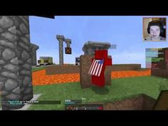 Minecraft MICRO BATTLES  THE TRUE HERO!! | Minecraft Clips Reviews