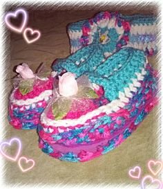 Hey, I found this really awesome Etsy listing at https://www.etsy.com/listing/241454580/hard-bottom-little-girl-rosebud-crochet