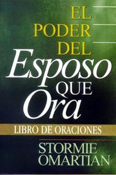 PEQUEÑOS CREYENTES: Libros