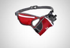 #Salomon Hydro 45 Belt #Sklep_Biegacza