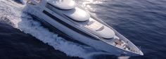 Yacht charter Greece http://www.cosmos-yachting.com/yacht-charter/crewed-yacht-charter/
