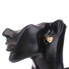 Nova chegada todos os tipos de brincos magnéticos brincos coração brilham no escuro-Brincos-ID do produto:60358959638-portuguese.alibaba.com