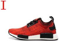NMD Running Shoes Mens Women s Athletic sneaker e8059cacc