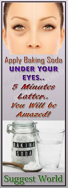 We are all knowledgeable about the health and beauty advantages of baking soda. In this short article we will show you the best ways to prepare an incredible homemade face mask, that will leave you…