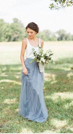 Bridesmaid Dresses,A Line Bridesmaid Dresses,Bridesmaid Dresses,Custom Bridesmaid