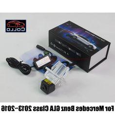 26.39$  Watch here - https://alitems.com/g/1e8d114494b01f4c715516525dc3e8/?i=5&ulp=https%3A%2F%2Fwww.aliexpress.com%2Fitem%2FCar-Laser-Fog-Lights-For-Mercedes-Benz-GLA-Class-MB-X156-2013-2016-Rear-Anti-Collision%2F32616877339.html - Car Laser Fog Lights / For Mercedes Benz GLA Class MB X156 2013~2016 / Rear Anti-Collision Driving Safety Signal Warning Lamp 26.39$